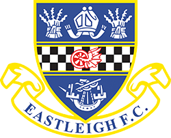 Eastleigh Football Club Sponsor
