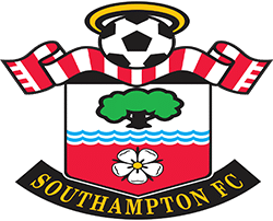 Southampton Football Club Sponsors